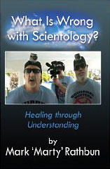 whats-wrong-with-scientology