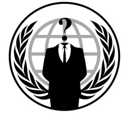 anonymous_logo.jpg