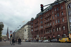 hamburg-street.jpg
