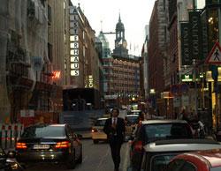 hamburg-street1.jpg