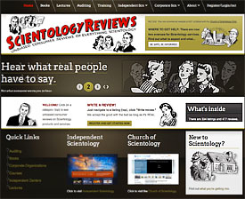 scientology-reviews-website