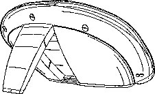 mark-viii-emeter-11