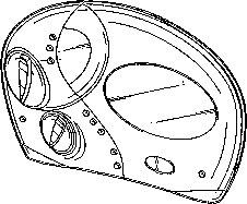 mark-viii-emeter-12